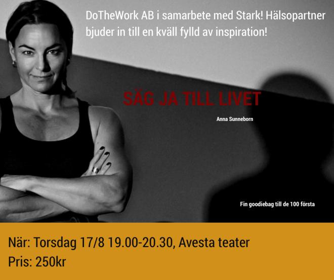 Na_r Torsdag 178 19.00-20.30 Avesta teater Pris 250kr (002).png